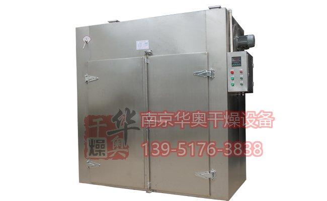 RXH-14型电加热热风循环烘箱