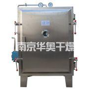 FZG-8型蒸汽加热真空烘箱