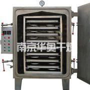 FZG-8型电加热真空干燥箱