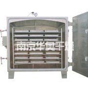 FZG20型真空干燥箱