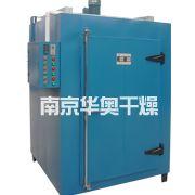 电热鼓风干燥箱系列