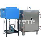 FZG系列导热油真空干燥箱