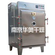 FZG8型水加热真空烘箱