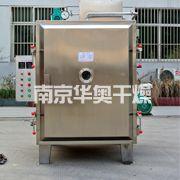 FZG8型真空干燥箱