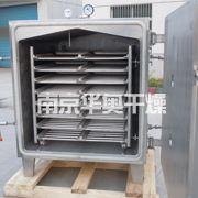 FZG系列蒸汽加热真空烘箱