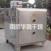 FZG系列热水和蒸汽加热真空烘箱