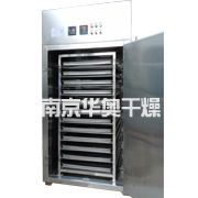 SXH7D水加热干燥箱