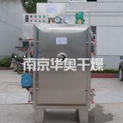 FZG4型水加热真空烘箱