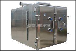 FZG系列大型真空干燥箱